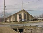 Holy-Rosary-Church